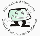 logo-pilkington-small